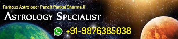 Free Vashikaran Services - +91-9876385038, Free Solution By