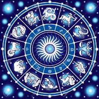 horoscope-pic